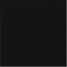 Universal black 30x30
