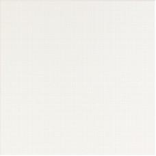 Universal white 30x30