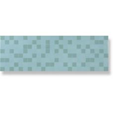 Декор Gloss mosaico azul