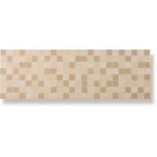 Декор Gloss mosaico moka