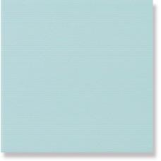 Напольная плитка Gloss azul