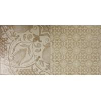 Bristol beige плитка настенная 25,7x51,5