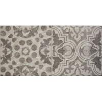 Bristol gris плитка настенная 25,7x51,5