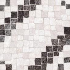 Calzada Blanco плитка напольная 50x50