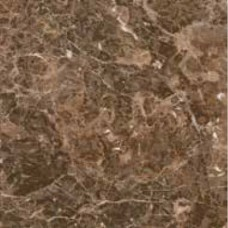 Catania Royal Brown 45x45