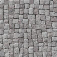 Nepal Gris плитка напольная 50x50