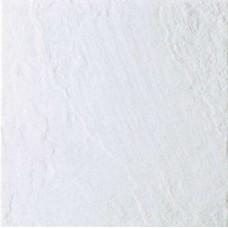 Orleans blanco 45x45