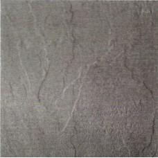 Orleans gris 45x45