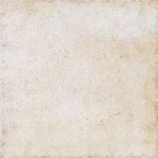 Pirita blanco 33,3x33,3