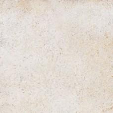 Pirita blanco Irregular 33,3х33,3