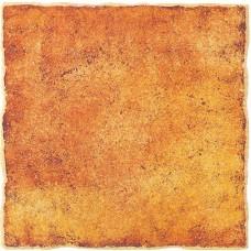 Pirita rojo Irregular 33,3х33,3