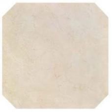Da Vinci Beige RM