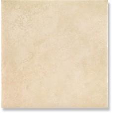 Напольная плитка LIGURIA BEIGE