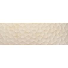 CAMPARI Cream 29,5*90