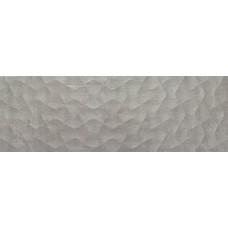 Campari Grey 29,5*90