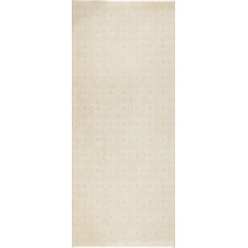 Carthago Deco Beige Brillo