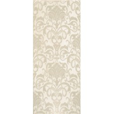 Carthago Voluta Beige Brillo