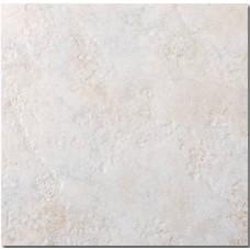 Mitica Blanco 14312-16 31.6x31.6