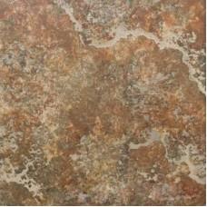 Mitica Granate 31.6x31.6