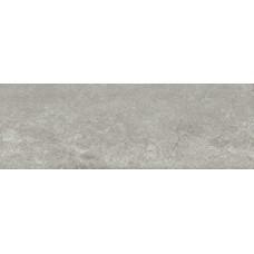 Multigraf Grey 23,3x68,1