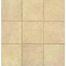 Umbria Ivory 45х45