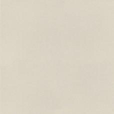 CROMA(ADORE) beige 45x45