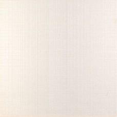 CROMA(ADORE) white 45x45