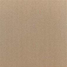 CROMA brown 45x45