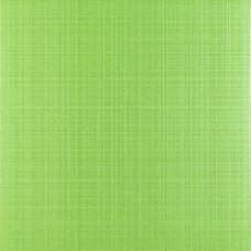 CROMA green 45x45