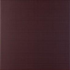 ESSENSE brown 33.3x33.3