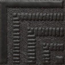 Taco Cavallino Antracita 9,6 x 9,6