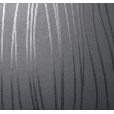 Blancos lines negro (porcelain)