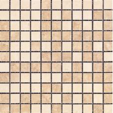 Mosaica malla Milford Mix