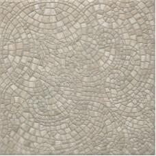 Melbor Sand 45x45