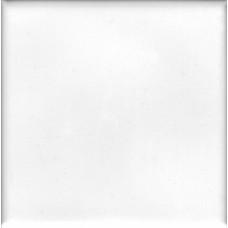 H Blanco 10x10