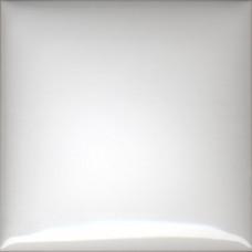 Onice Blanco 10x10