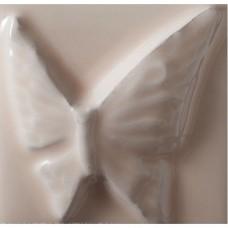 Ekaterina Butterflies Asalmon 5x5