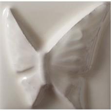 Ekaterina Butterflies Pergamon 5x5