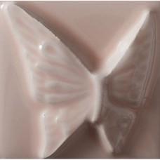 Ekaterina Butterflies Rose 5x5