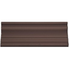 Ekaterina Cornisa NA56 Achocolat 7.5x20