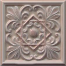 Декор CLASSIC 1 DECOR VISON 15x15
