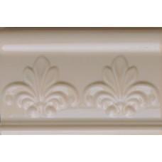 Edging Romantic Gloss Vison 10x15