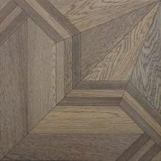 ROBLE GRES 50x50