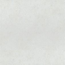 Vintage Blanco