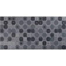 Dec.Pixel Grey