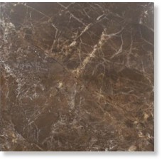 Керамогранит 34201-53 Constanza Gris