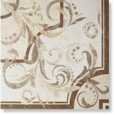 Панно 34201-811553  Decor Constanza (из 4-х шт.)