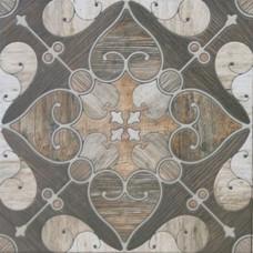MAGNO Magno ROBLE 45 x 45