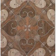 MAGNO Magno WENGUE 45 x 45