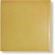 Плитка ARCO OCRE MATE
